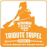 Tribute Tripel
